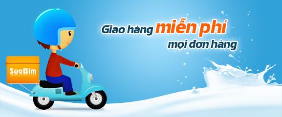 Công ty TNHH CEC Việt Nam